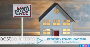 Property Roadshow