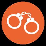 Criminal & Motoring